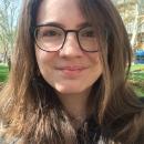 Russisch Unterricht mit Lehramtsstudentin Julia in Graz