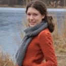 Nehmen Sie an Christinas Deutsch Einzelkursen in Wien teil
