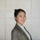 Chinesisch als Fremdsprache lernen auf allen Niveaus in Wien mit Kaiping
