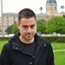 Italienisch Einzelunterricht mit Native Speaker Marco in Wien