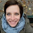 Tschechisch Privatkurse mit Muttersprachlerin Ivana in Wien