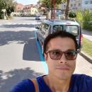 Privatlehrer für Nachhilfe in Spanisch im Raum Graz suchen und finden