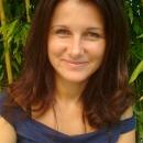Ungarischer Privatunterricht mit Barbara in Pukersdorf
