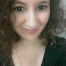 Serbisch-Einzelunterricht und Online-Unterricht mit Jasna in Belgrad