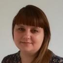 Russsisch Onlineunterricht mit Muttersprachlerin Veronika in Mäder