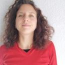 Online Italienisch Sprachkurse nehmen mit erfahrenen Lehrerin Sara