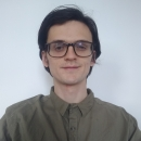 Take English tutoring lessons in Graz with Tommy from England