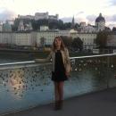 Russisch Einzelunterricht mit Zimfira in Wien