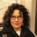 Spanisch lernen mit Sprachlehrerin Inmaculada in Wien