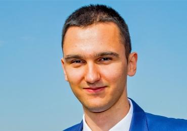 Kroatisch Sprachtraining mit Muttersprachler Matej in Graz
