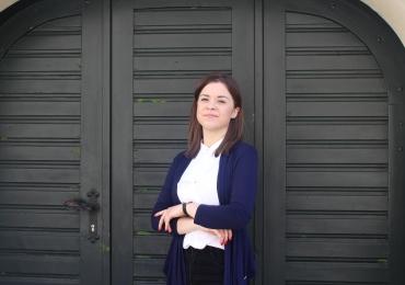 Serbisch oder Kroatisch lernen in Wien mit Maja