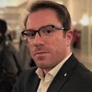 Italienisch-Nachhilfe mit Sprachlehrer Alessio in Wien