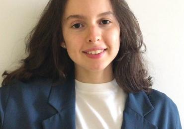 Russisch lernen mit Stella vor Ort in Wien oder online