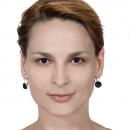 Russisch-Kurse von zuhause aus lernen mit Katarina