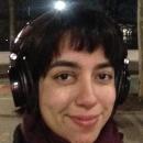 Spanisch lernen mit Mexikanerin und Sprachenthusiastin in Wien