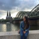Spanisch-Sprachkurse von Sprachlehrerin Berta in Wien
