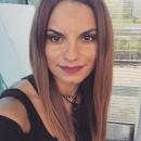 Türkisch Einzelunterricht mit Muttersprachlerin Zehra in Wien