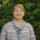 Private Nachhilfe-Lehrerin für Russisch in Wien suchen und finden