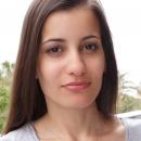 Spanisch lernen mit Sprachwissenschaftlerin Iliyana in Wien