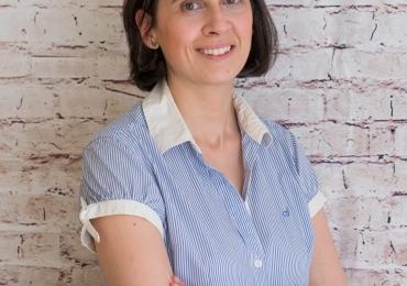 Verbessere dein Spanisch in der Online Nachhilfe von Isabel