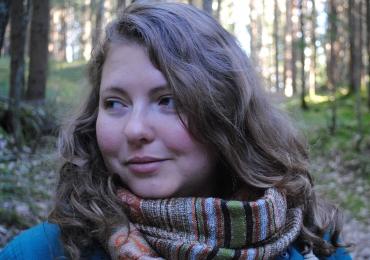 Nachhilfe in Italienisch mit muttersprachlichen Lehrerin Jessica in Klagenfurt