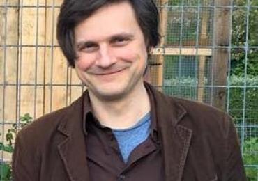 Latein im Privatkurs lernen mit Sprachlehrer Johannes in Wien