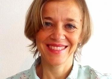 Italienisch-Unterricht in Wien oder online mit Muttersprachlerin Alessandra