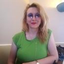Russisch im Privatunterricht lernen mit Lara in Wien