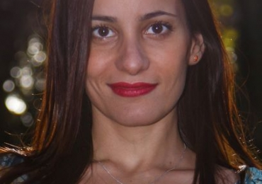 Bulgarisch Einzelunterricht mit Iliyan Petrova in Wien