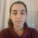 Persisch Sprachkurs mit Muttersprachlerin Shahla in Wien