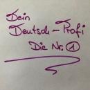 Deutsch Sprachkurs mit Joe in Wien