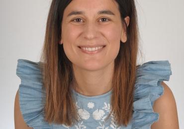 Altgriechisch lernen mit Sprachlehrerin Maria in Wien