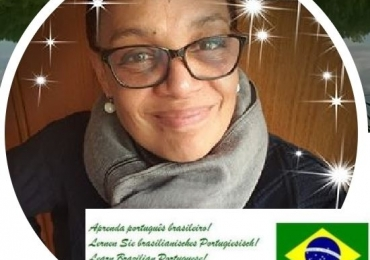 Spannende Portugiesisch Nachhilfe mit Maria in Wien