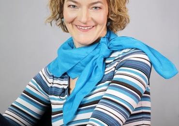 Deutsch Einzel- und Onlineunterricht mit Soňa in Wien