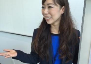 Japanisch-Privatunterricht mit Muttersprachlerin Marii in Wien