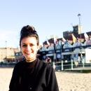 Italienisch Einzelunterricht mit Dolmetscherin Martina in Wien