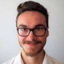 Verbessere oder lerne Italienisch mit erfahrenem Lehrer Mattia in Wien
