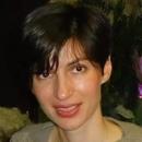 Nimm Englisch Nachhilfeunterricht in Salzburg bei Denitsa