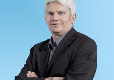 Zertifizierter Englischlehrer Michael bietet im Raum Wien Nachhilfe an