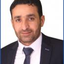 Arabisch Einzelunterricht mit Professor Mohammad in Wien