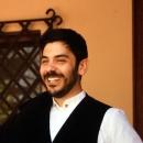 Italienisch Nativespeaker Nicola bietet Sprachunterricht in Graz