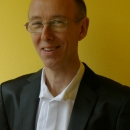 Englisch Privatunterricht mit Sprachlehrer Bjørn in Wien