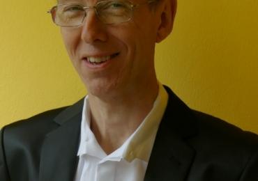 Dänisch Privatunterricht mit Muttersprachler Bjørn in Wien