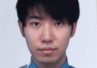 Koreanisch Privatstunden mit Lehrer Dongwoo in Wien