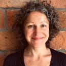 Mit zertifizierten Lehrerin Kathrin Deutsch-Unterricht in Wien nehmen