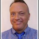 Englisch lernen und perfektionieren mit Native Speaker Peter in Wien