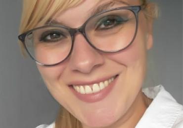 Deutsch Privatunterricht auf den Niveaus A1 bis C2 mit Mirjana in Wien