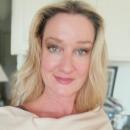 Englisch lernen mit Sprachlehrerin Tania in Leopoldsdorf
