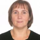 Deutsch lernen mit DaF-Trainerin Olga in Feldkirch