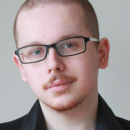 German tutor Florian helps you achieve your language goals in Vienna